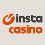 instacasino-logo-150x150