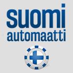 Suomiautomaatti-logo-150x150