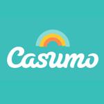 casumo-logo-150x150