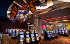hard rock cancun casino