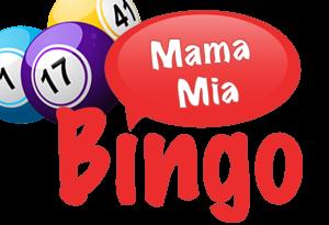 mamamia_bingo_logo-2-300x205