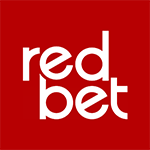 redbet-150x150-logo