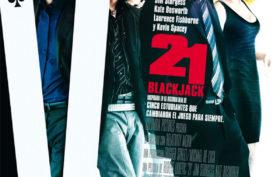 black jack peli